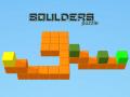 Boulders: Puzzle