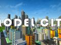 Model City