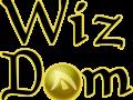Wiz-Dom