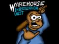 Warehouse Intervention Unit