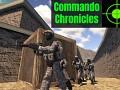 Commando Chronicles