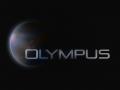 Codename Olympus