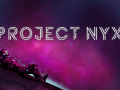 Project Nyx