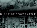 Rift of Apocalypse
