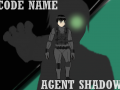 Code name agent shadow