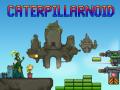 Caterpillarnoid