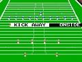 John Madden Football