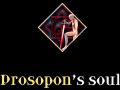 Prosopon's soul | Prologue