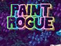 Paint Rogue