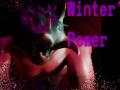 Winter's Power