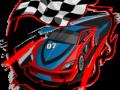 Multi Race Driving