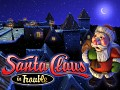Santa Claus in Trouble (2020)