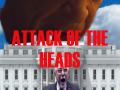 Attack of the Heads