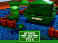 Attack on Toys