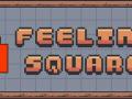 Feeling Square?