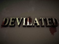 Devilated