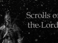 Scrolls of the Lord