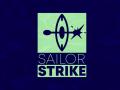 Sailor Strike