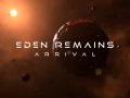 Eden Remains: Arrival