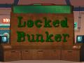 Locked Bunker
