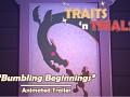 Traits 'n Trials