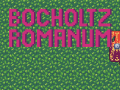 Bocholtz Romanum