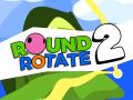 Round Rotate 2