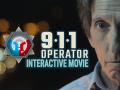 911 Operator Interactive Movie