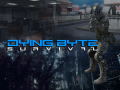 Dying Byte Survival