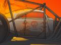 Rust Racers