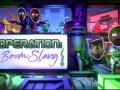 Operation: BoomSlang!