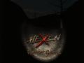HeXen Horror Game
