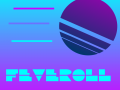 Feveroll