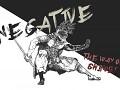 Negative: The Way of Shinobi