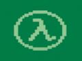 Half-Life Gb