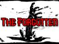 The Forgotten.
