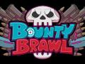 Bounty Brawl