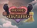 Doki Doki Ragnarok