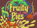 Fruity Pies