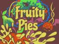 Fruity Pies