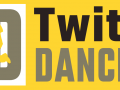 TwitchDancers