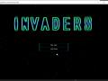 VividGames Invaders