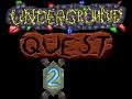Underground Quest II