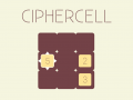 CIPHERCELL