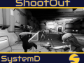 ShootOut (SystemD)