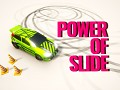 Power Of Slide