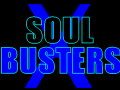 Soul Busters X Open Source