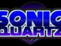 Sonic Quartz