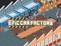 Epic Car Factory