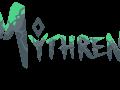 Mythren